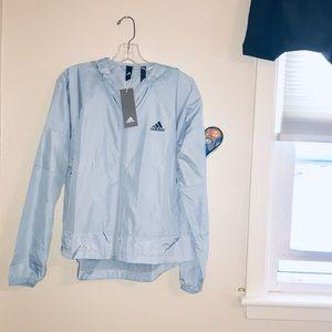 BRAND NWT ✨ Women's Adidas jacket